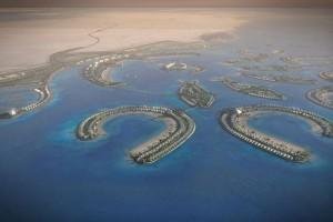 Amwaj-Island-Bahrain
