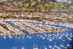 Balboa-Island-Newport-Beach