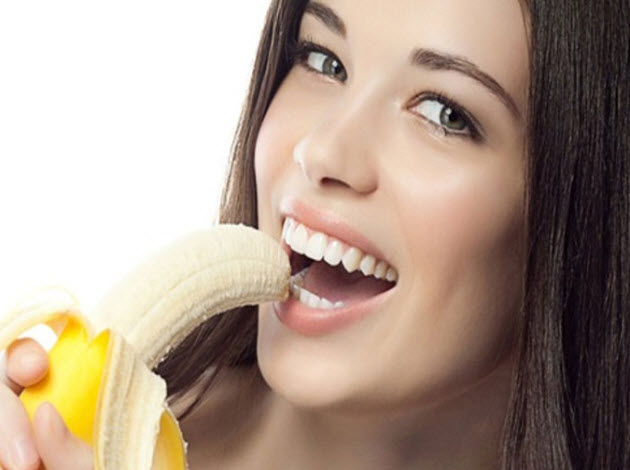 Benefits-of-Banana-700x454