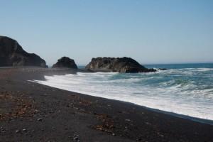 Black-Sands-Beach-California