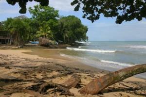 Cahuita-Beach-Costa-Rica