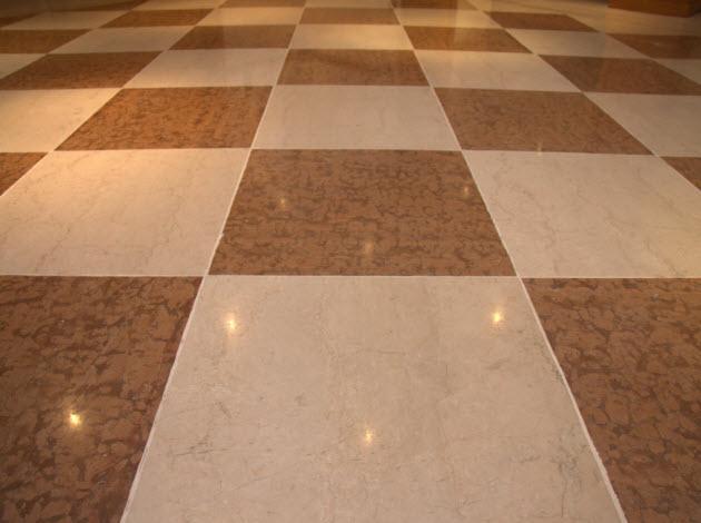 Hilton-Floor-Marble-Refurb