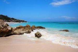 Horseshoe-Bay-Beach-–-Bermuda