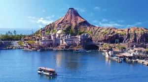 Islands-for-Tokyo-Disneyland