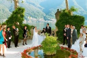 Italy-Wedding-Venues