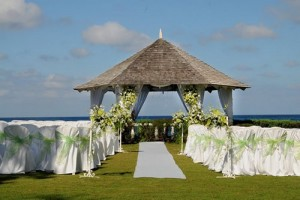 Jamaica-Wedding-Venues