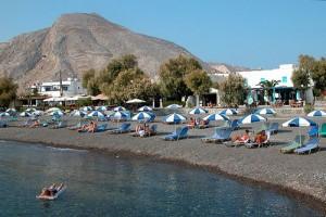 Kamari-Beach-Greece