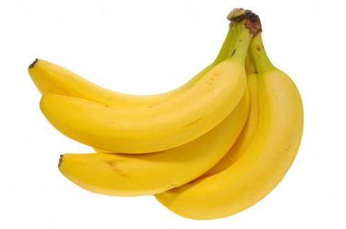 Kashmiri-Bananas