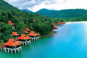Langkawi-Island-Malaysia