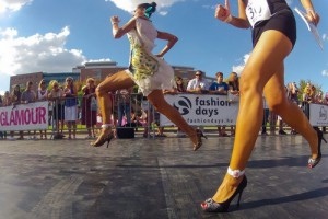 Running-a-Marathon-in-High-Heels