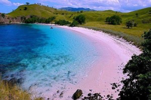 Tangsi-Beach-of-Lombok-–-Indonesia