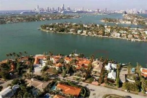 Venetian-Islands-Florida