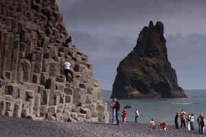 Vik-Beach-Iceland