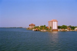 Willingdon-Island-in-Cochin