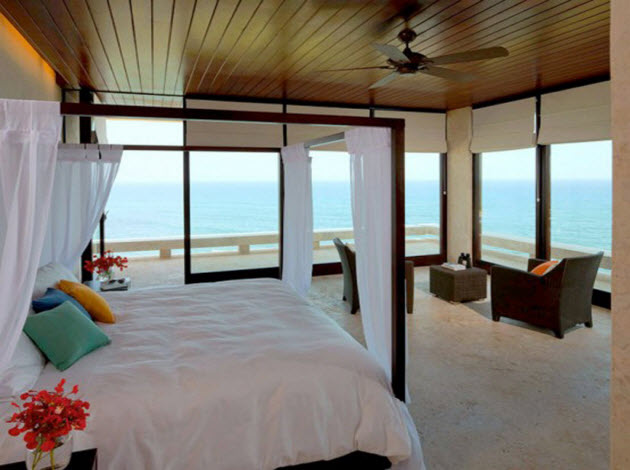 inside-beautiful-beach-homes-awesome-decoration-9-on-inside-simple-home-design