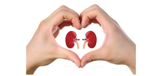 love-your-kidney