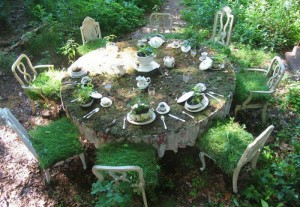 recycled-furniture-garden-12