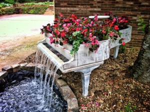 recycled-furniture-garden-3