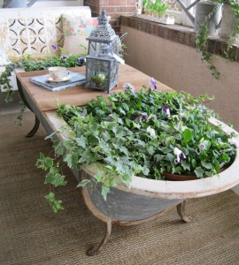 recycled-furniture-garden-9