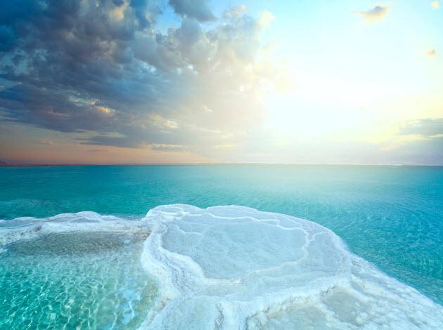 salt_sea