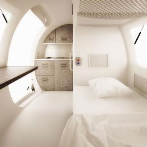 self-sustaining-house-ecocapsule-nice-architects-slovakia-6