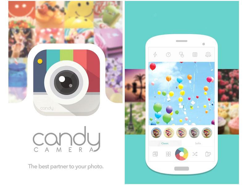 candy-camera-selfie-selfies-v1-54-apk