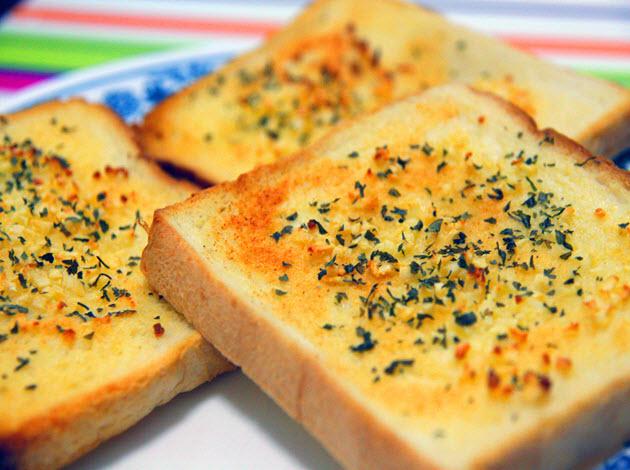garlic-bread-flavored-ejuice