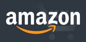 Amazon-Brand-Logo
