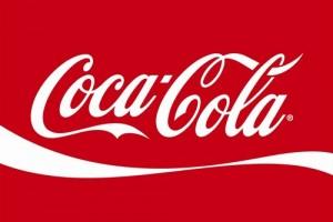 Coca-Cola-Brand-Logo