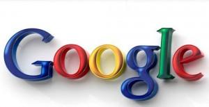 Google-Brand