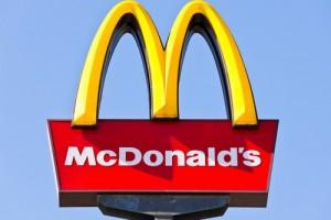 McDonalds-Brand-Logo