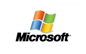 Microsoft_Brand-Logo