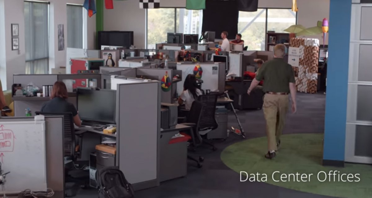 at-first-they-may-look-just-like-any-other-google-office