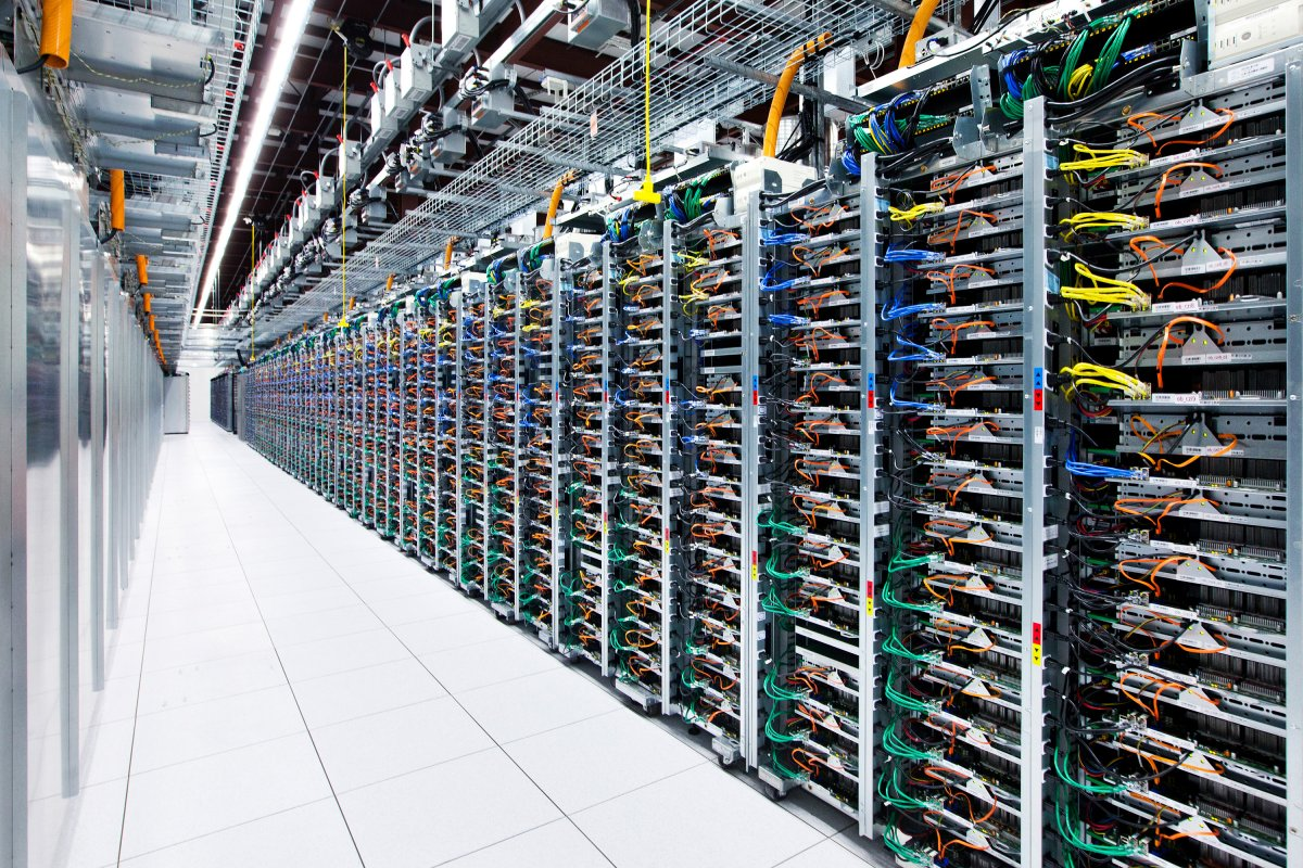 but-once-you-get-to-the-back-youll-see-racks-and-racks-of-servers-and-computer-storage-like-this
