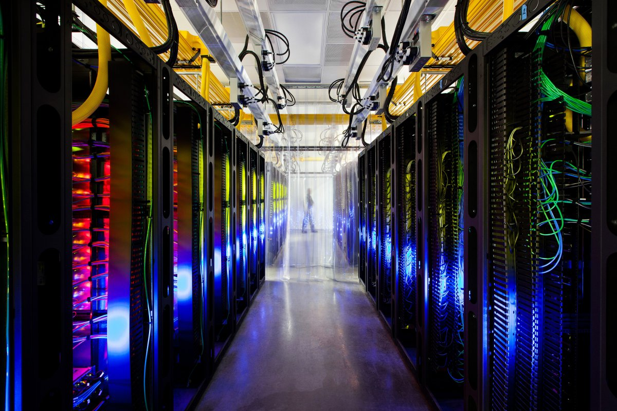 google-says-its-fiber-optic-networks-run-at-speeds-that-are-more-than-200000-times-faster-than-a-typical-home-internet-connection