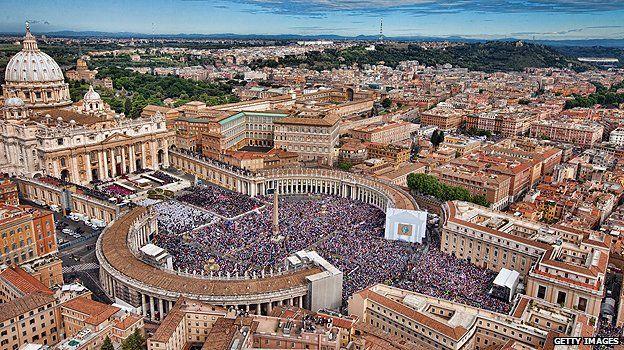 vatican_aerial